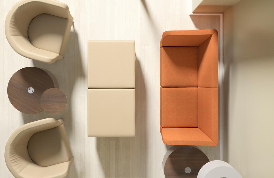 Flock-hon-swarz-mobiliario-escolar-01