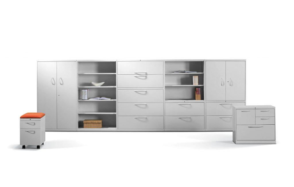 Guarda-Hon-swarz-mobiliario-escolar-01