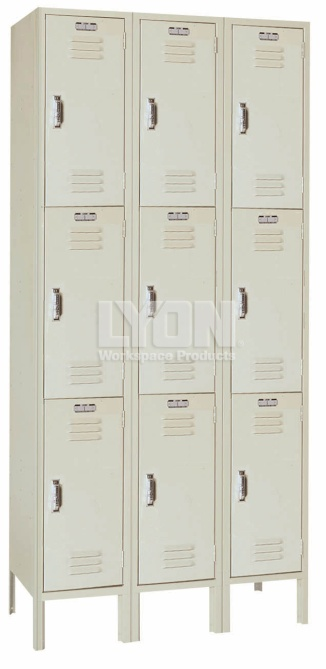 lockers_2