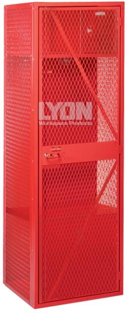 lockers_4