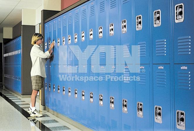 lockers_5