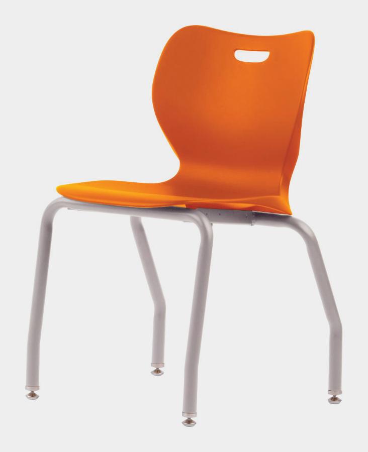 smartlink-swarz-mobiliario-escolar